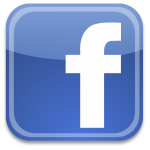 Facebook-logo-small-300x300