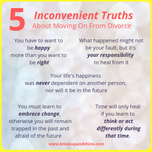 5 inconvenient truths infographic 2