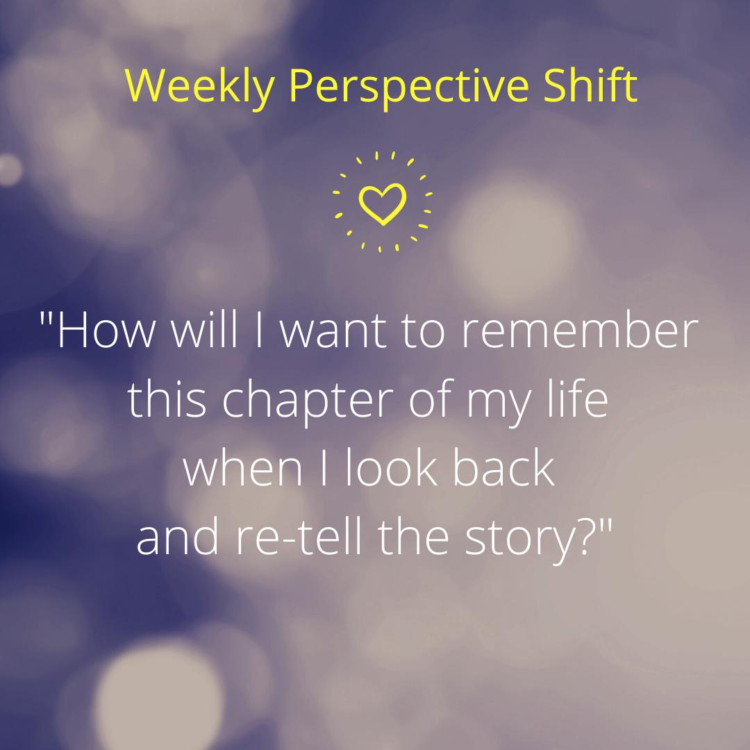 insta perspective post 3